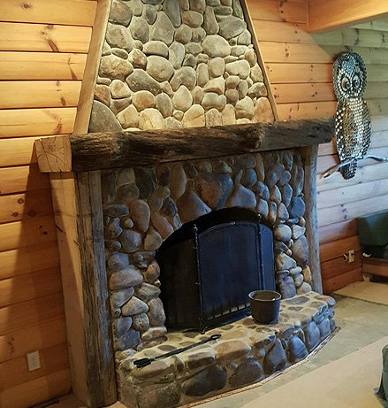 aafarms_fireplace